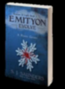 Emityon 3-D.png
