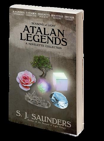 Atalan Legends 3-D.png