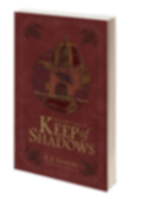 Keep of Shadows 3-D.png