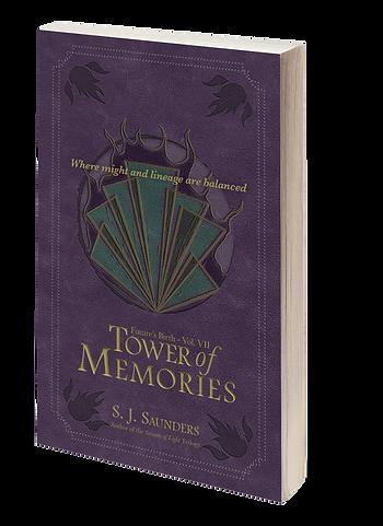 Tower of Memories 3D.png