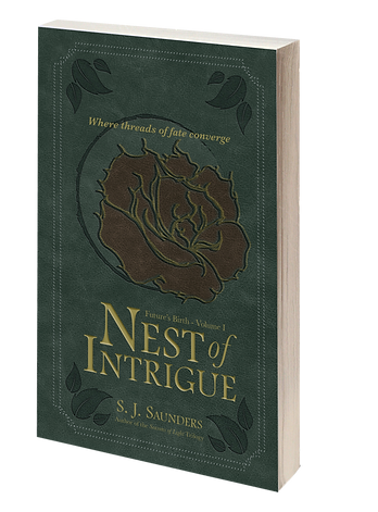 Nest of Intrigue 3-D.png
