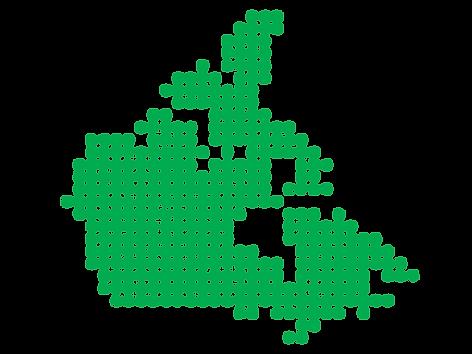 CA-EPS-01-3001-vert-trsp.png
