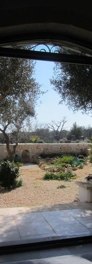 CdS - Garden