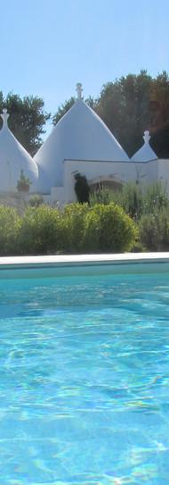 TdS Pool