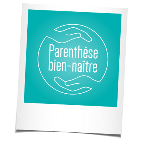 Pola_parenthèse_bien_naître.png