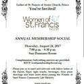 201708-Membership_Flyer.JPG