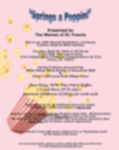 2020-WOSF-fashion-show-flyer.png