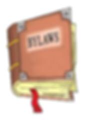 bylaws-book.jpg