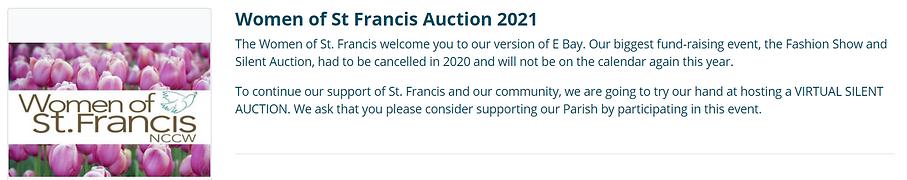 auction 2021 description.PNG