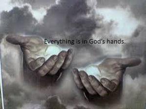 in gods hands.jpg