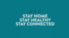 stayhome-healthy-connected.png
