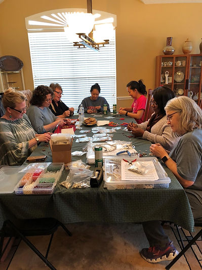 2018-03-rosary-making2.jpg