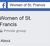 wosf-fb-group.png
