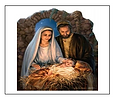 Christmas 2021-pic-nativityPNG.PNG