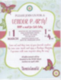 2020-Vendor-party-flyer.jpg