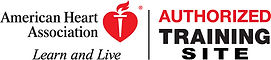 AHA CPR training and classes Kansas