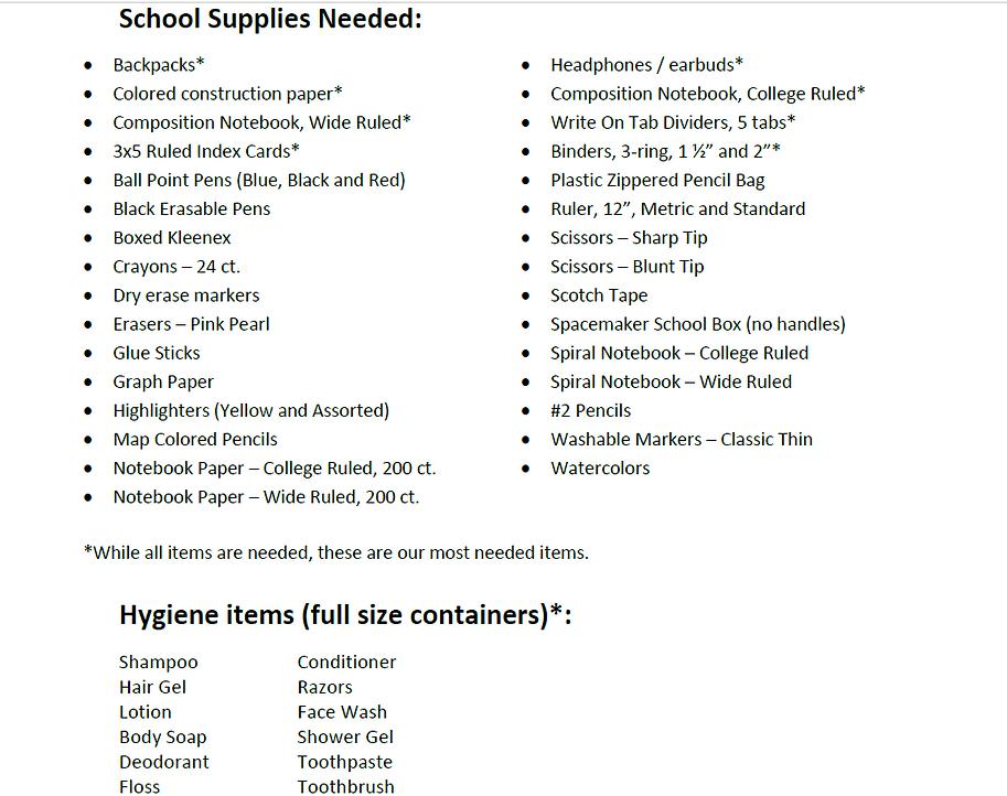2021-1-school-supplies.PNG