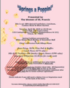 2020-WOSF-fashion-show-flyer-upd.png