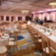 MH_SDFLM_banquet.JPG