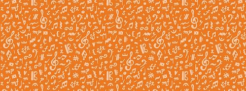 OrangeBackLg.png