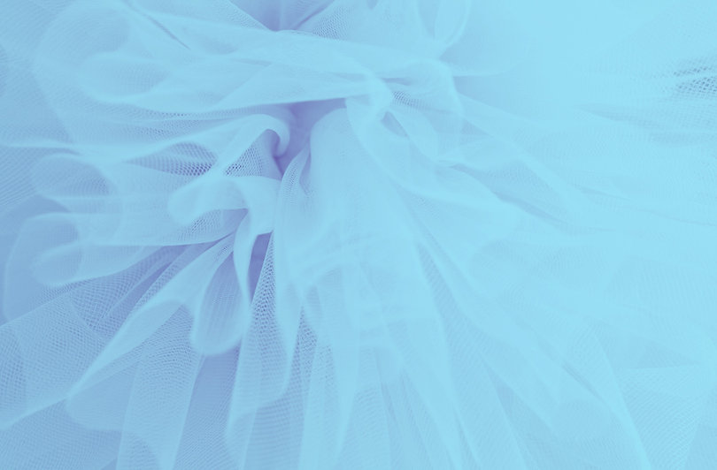 Background-from-skirts-with-frills-48379