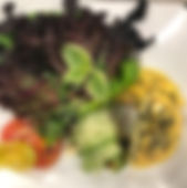 Salad_2.jpg