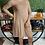 Thumbnail: Grab & Go Dress