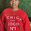 Thumbnail: COCO sweater
