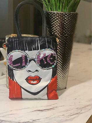 Like Me Bag