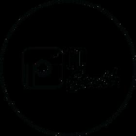 photo booth rental ottawa - logo
