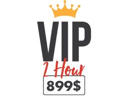 Packages_VIP_New.png