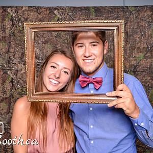 Karine & Nicholas