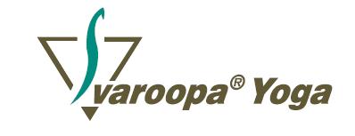 Svaroopa Yoga Logo