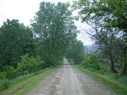 Long road to SYMC