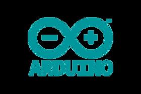 LOGO of ARDUINO