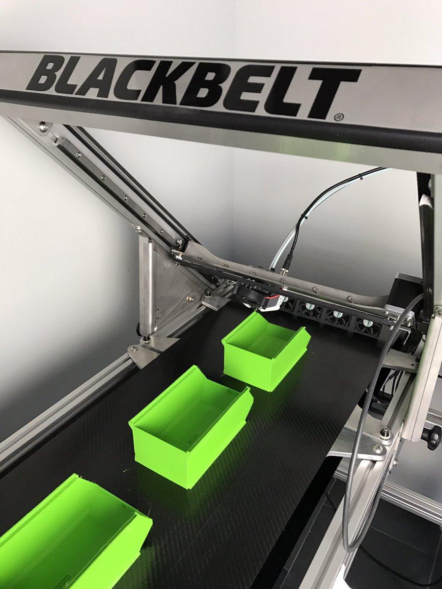 blackbelt 3d printer 2