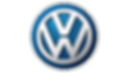 Volkswagon is using CONTROLLINO