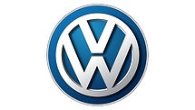 Volkswagon is using CONTROLLINO
