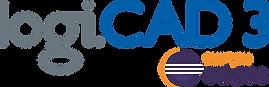 logi.CAD 3 Logo