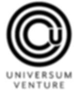 Universm Venture Logo