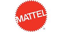 MATTEL is using CONTROLLINO