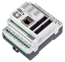 PLC CONTROLLINO MAXI Automation