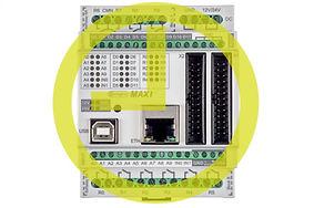 PLC CONTROLLINO Quickstart Guide