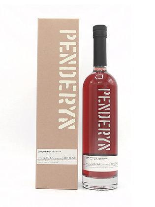 Penderyn Tawny Port Cask ( Dutch Market only ) Single Cask