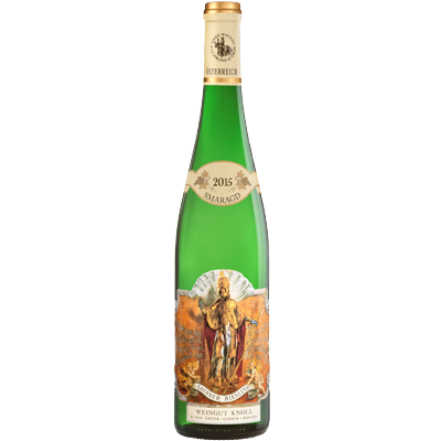 Weingut Knoll ''Loibenberg'' Smaragd, 2017