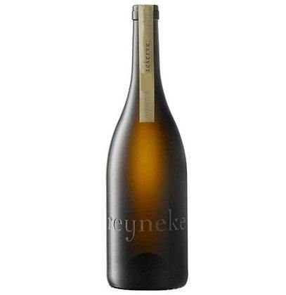 Reyneke Reserve White 2016 ( Sauvignon Blanc )