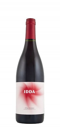 Gaja ''Idda'' 2018
