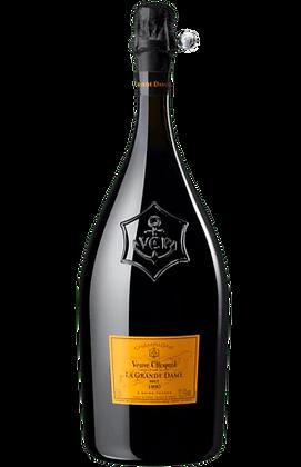 Veuve Clicquot, Grande Dame 2008, Magnum
