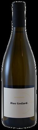 Mee Godard, Beaujolais blanc, 2018