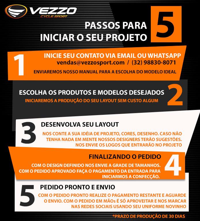 PERSONALIZADO 01.jpg